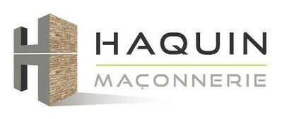 Haquin Maçonnerie