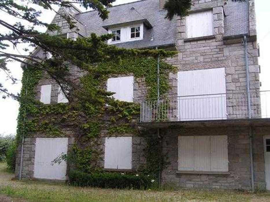 Rénovation d''une villa en bord de mer à Saint-Cast-le-Guildo 01f075cad810