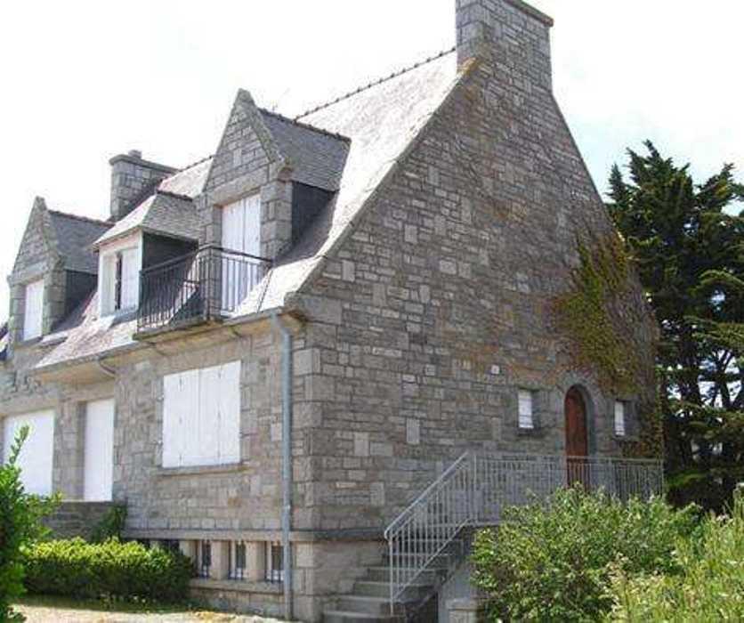Rénovation d''une villa en bord de mer à Saint-Cast-le-Guildo 691b17a97e07
