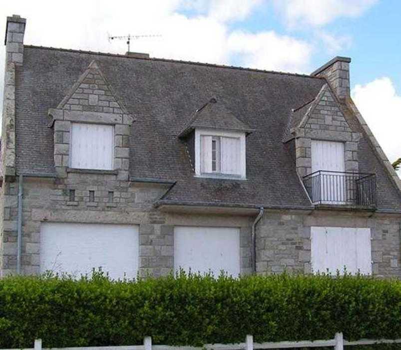 Rénovation d''une villa en bord de mer à Saint-Cast-le-Guildo 852b0e8c1af5